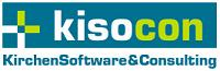 kisocon KirchenSoftware&Consulting