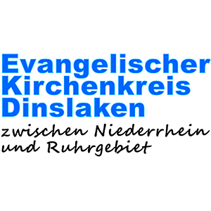 Kirchenkreis Dinslaken