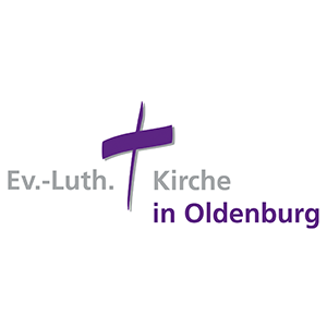 Logo Landeskirche Oldenburg